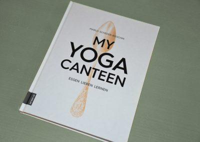 yoga-canteen-0